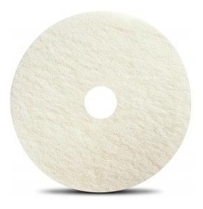 pad blanco