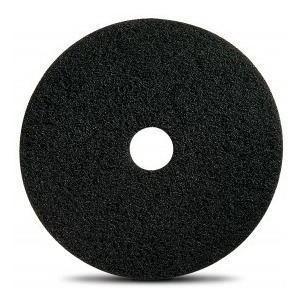 pad negro