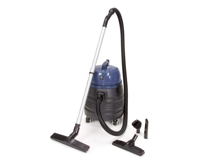 aspiradora agua polvo  aspiradora 3 en 1  aspiradora 20 litros