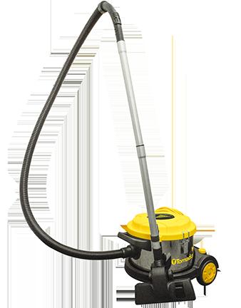 aspiradora silenciosa filtro hepa aspiradora para la casa tornado domestica