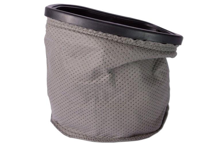 Filtro para aspiradora mochila