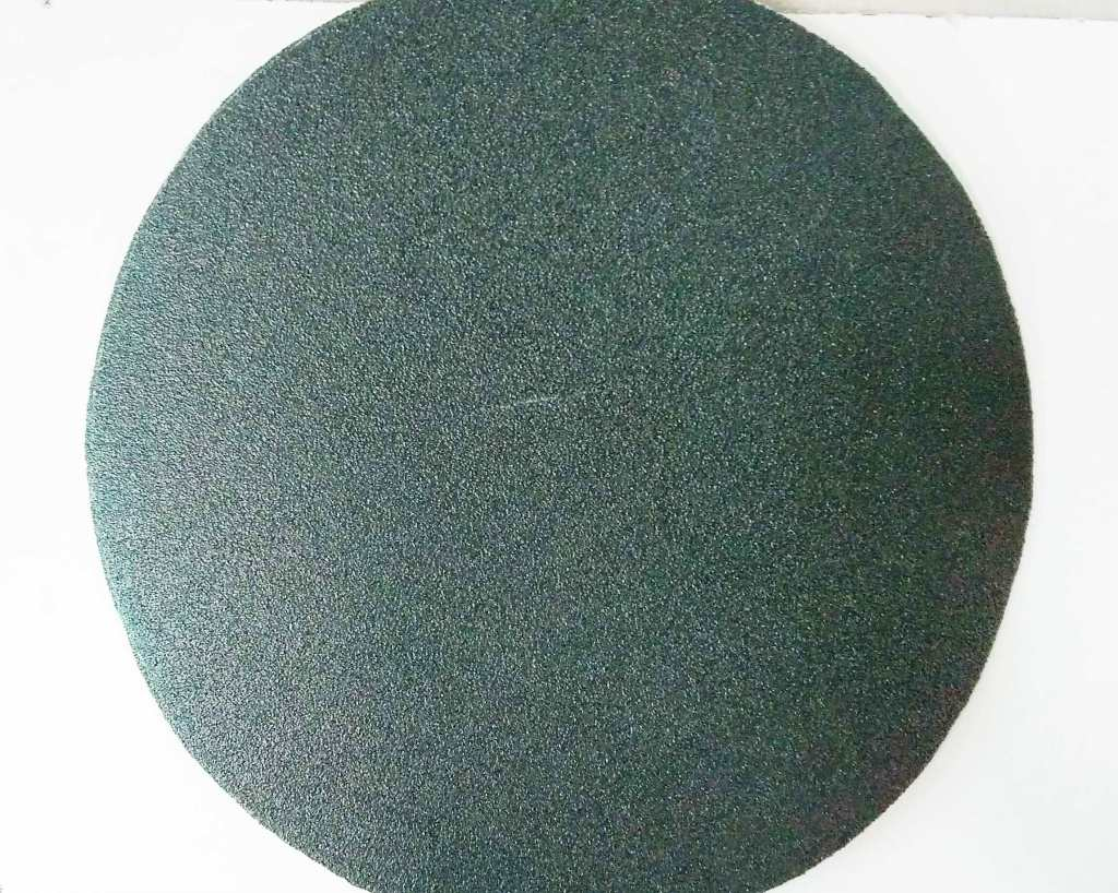 lija para pisos-abrillantadoras industriales-importadora vargas