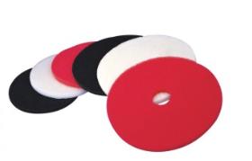 disco-para-abrillantadora-pad