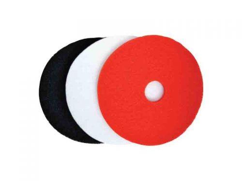 pad para abrillantadora-discos-abrillantadoras-importadora vargas