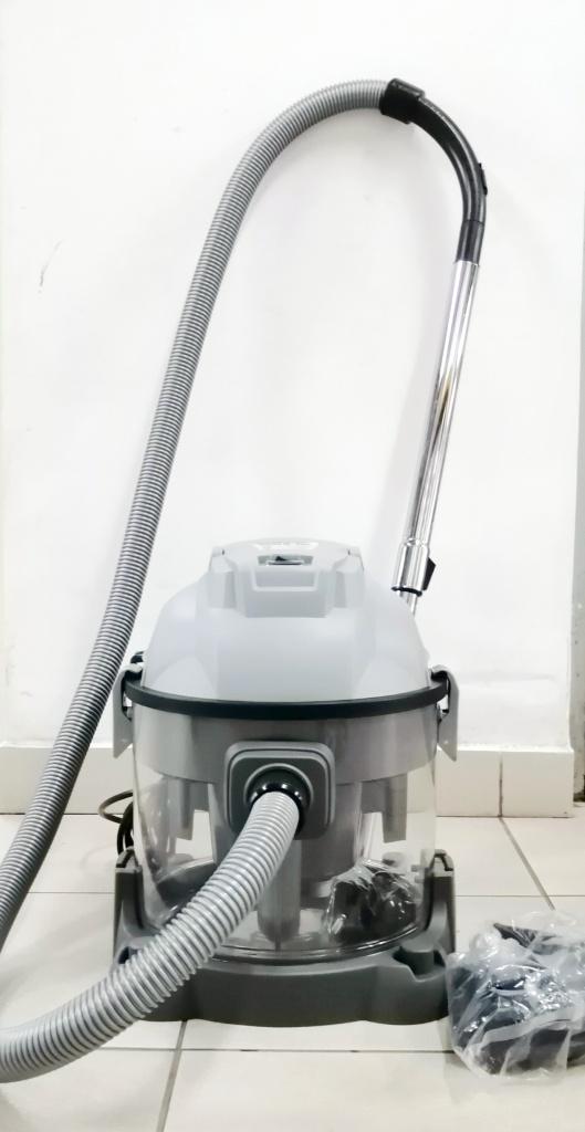 aspiradora con filtro de agua aspiradora domestica aspiradora para casa