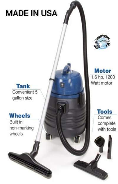 aspiradora hogar aspiradora agua polvo  aspiradora con filtro hepa