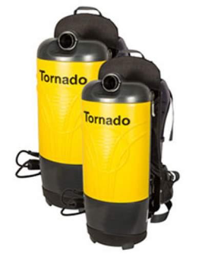 aspiradora mochila tornado importadora vargas
